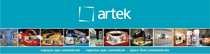 ARTEK stands