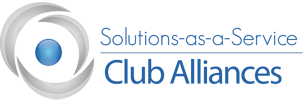 Le Club Alliances