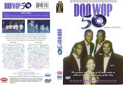 50 DOW WOP