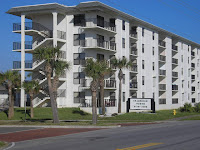 Seabridge North Condo for sale $140,000