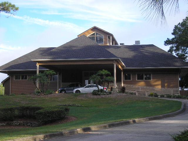 Rent Properties In Plantation Bay Ormond Beach Florida