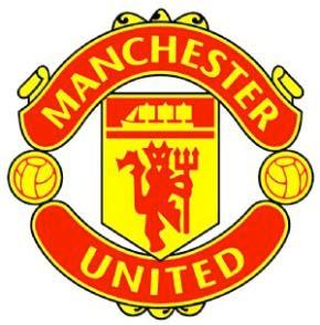 jugadores plantilla Manchester United