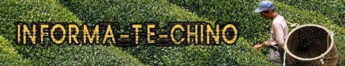 INFORMA-TE-CHINO