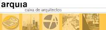 arquia (Caixa de Arquitectos, unha cooperativa de crédito profesional)