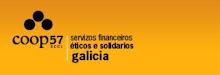 coop57 (Delegación na Galiza dunha cooperativa financieira ética e solidaria)