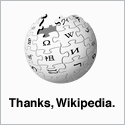 Wikipedia potřebuje prachy (akdo ne …)
