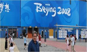 Juegos Beijing 2008
