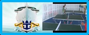 Deportes a bordo