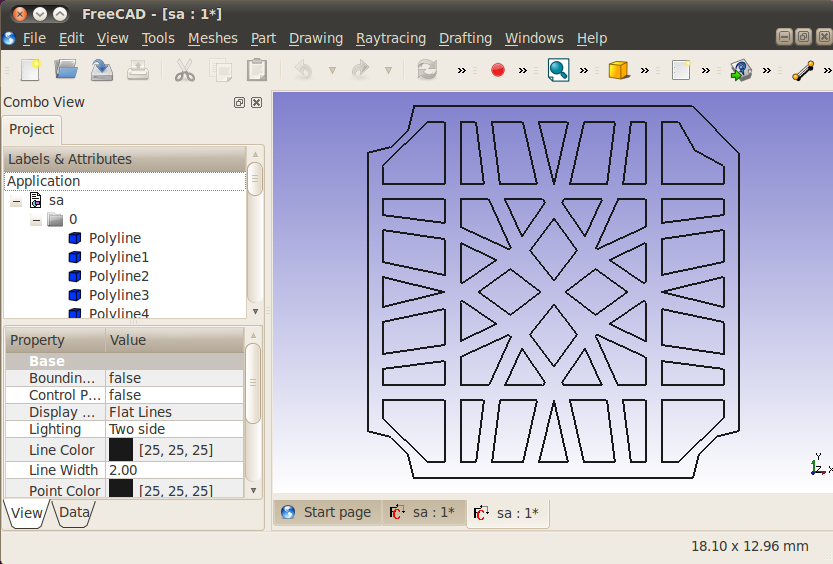 Blog archives freegetdis Simple cad software
