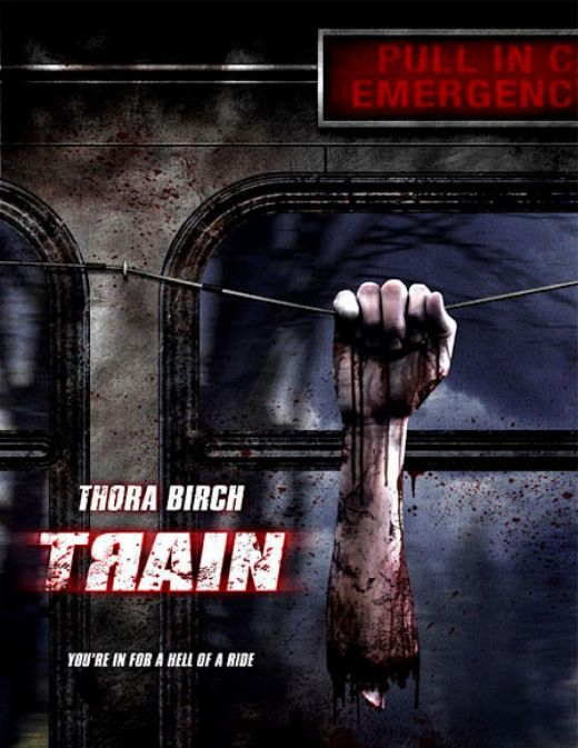 فلم تونسي للكبار http://najm5.blogspot.com/2010/06/train.html