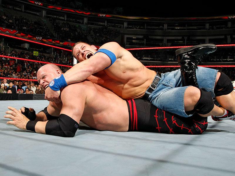John Cena  0xu42-VMiR_245439724