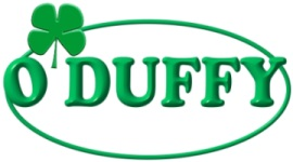 O'Duffy Construction