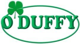 O'Duffy Construction