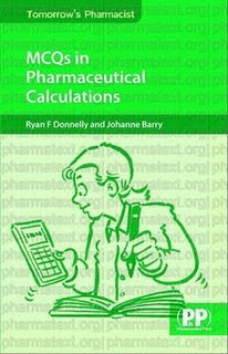MCQs Pharmaceutical Calculations mpct.jpg