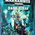 The Dark Eldar Codex