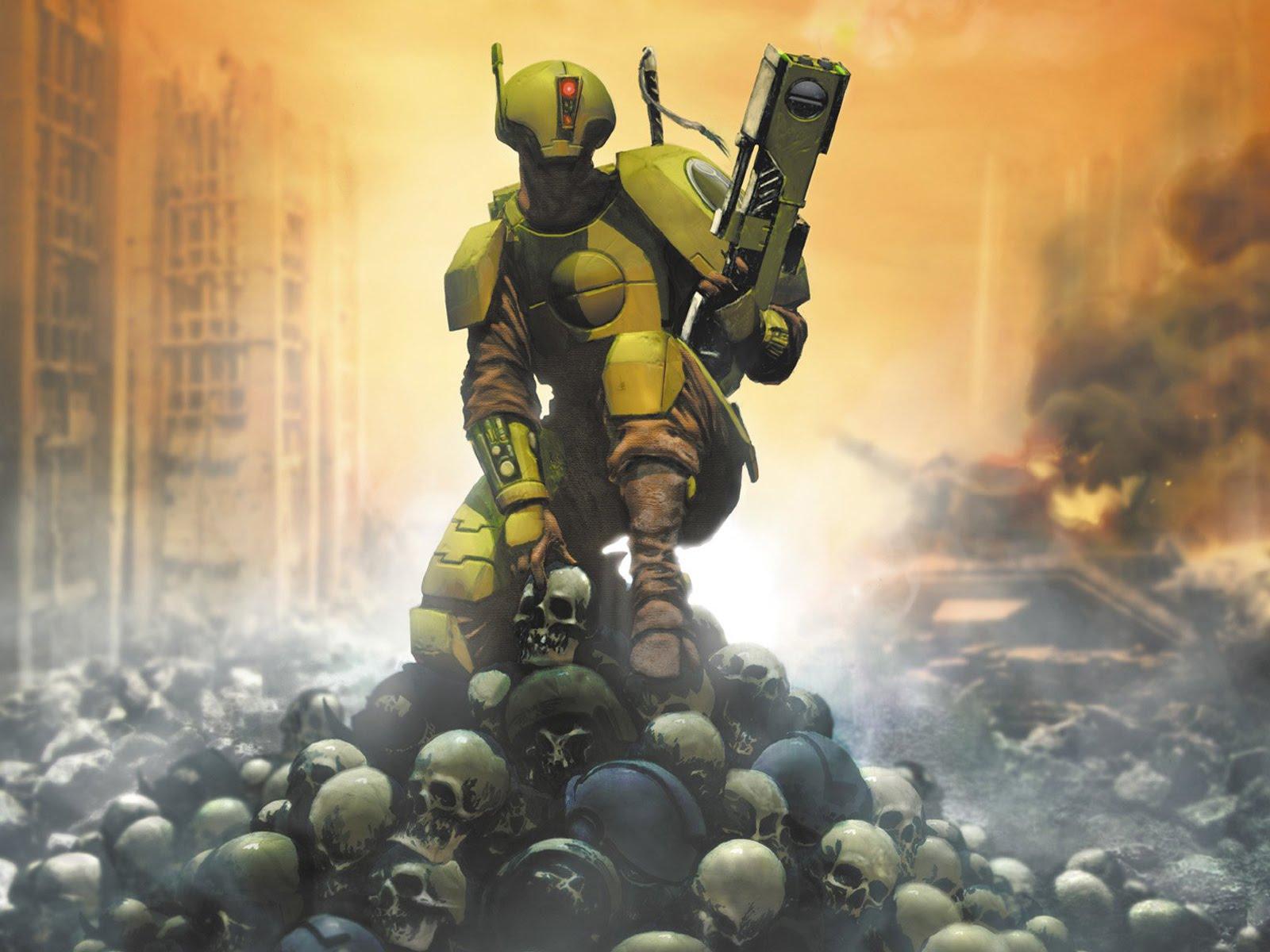 http://4.bp.blogspot.com/_RfD80Ww88ew/TSPwTNQqJeI/AAAAAAAAA5w/4Fldnn85OiI/s1600/warhammer+40k5.jpg