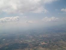 Palomaret - 2600m amsl