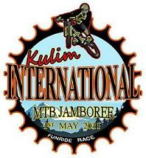 KULIM INTERNATIONAL MTB JAMBOREE 2011