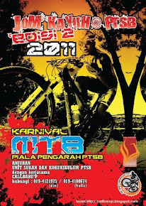KARNIVAL MTB PTSB KULIM 19MAC 2011
