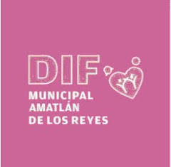 DIF MUNICIPAL AMATLÁN