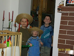 Jan,Klaudia,Piotr