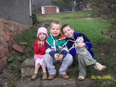 Klaudia,Jan,Piotr