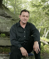 Neil Peart - 56 anos