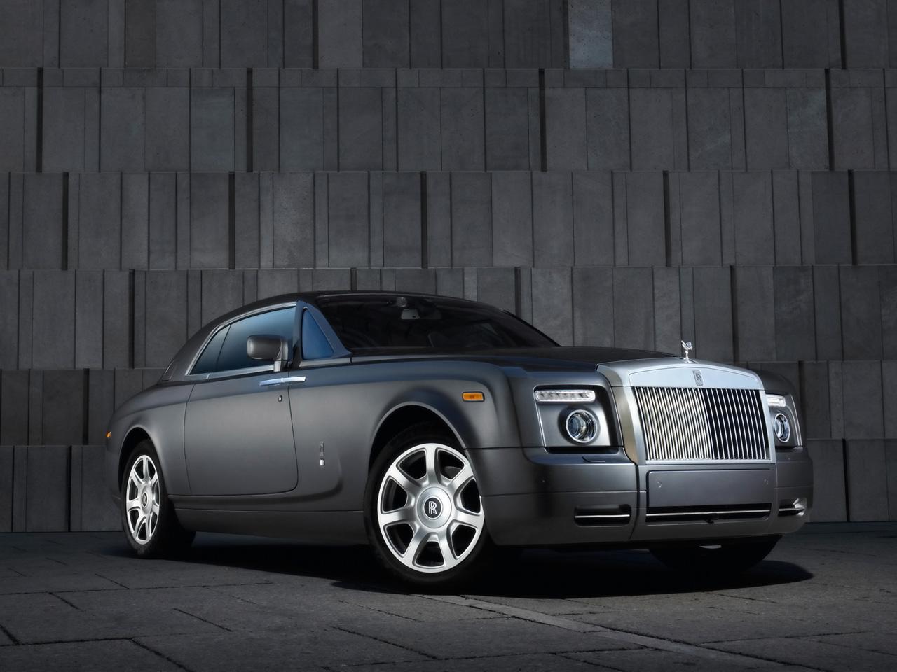 Best Luxury Car To Buy Used