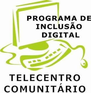 http://4.bp.blogspot.com/_RfsOSt0LIZY/SmtcGMLKqLI/AAAAAAAAAAY/As6xlbzHYtI/s320/Telecentro