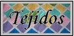 Visita también mi Blog de Tejidos: