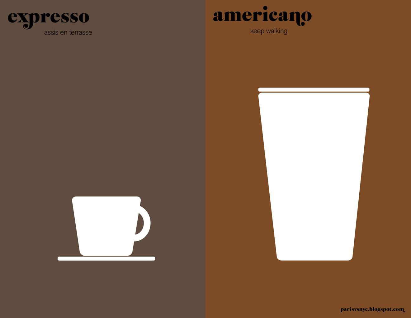 http://4.bp.blogspot.com/_Rg3hRYvJESY/TMkIIxAkrDI/AAAAAAAABpw/Qp1kLtahmxQ/s1600/01coffee.jpg