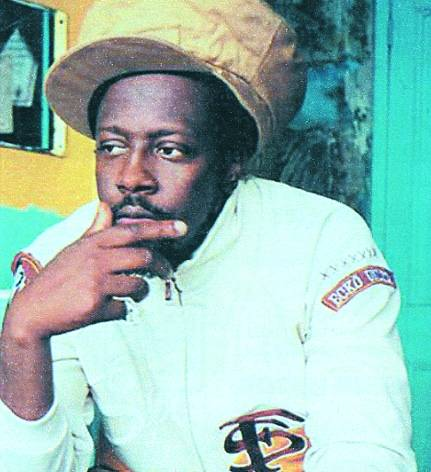 Wyclef Jean Carnival Ii. album-quot;The Carnival II: