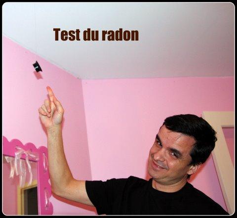 notre maison de r ve cologique le radon gaz inodore incolore et sans saveur. Black Bedroom Furniture Sets. Home Design Ideas