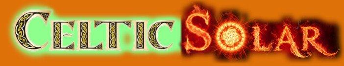 CelticSolar
