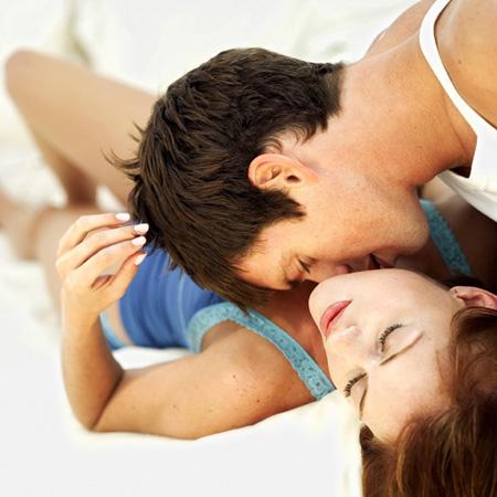 Bila Suami Minta 'Dilayani' Sampai 4 Kali Sehari
