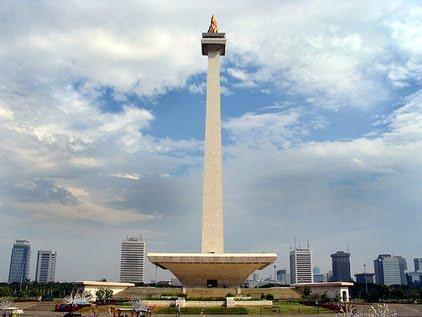 ... tempat tempat wisata yang bagus di indonesia lewat situs indonesia