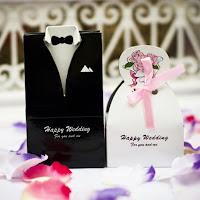 http://4.bp.blogspot.com/_RgHtX5Jt0gk/SZVvorXWSTI/AAAAAAAAAII/fzMVExvXtco/s400/cenderahati+kahwin.jpg