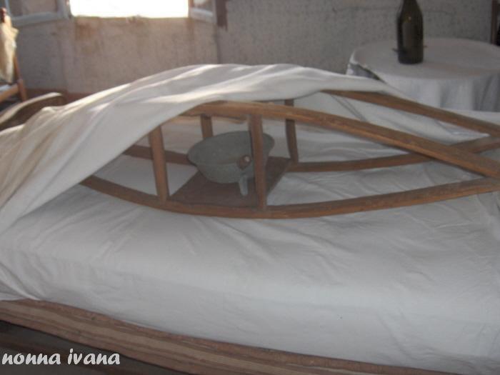 Terre alte la monaca il frate il culo e le ortiche - Scaldino elettrico per letto ...