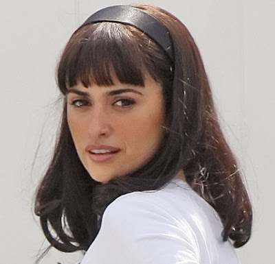 Penelope Cruz Hair, Long Hairstyle 2011, Hairstyle 2011, New Long Hairstyle 2011, Celebrity Long Hairstyles 2259