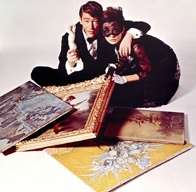Peter and Audrey !  dans Cinéma Audrey1-1024x1004
