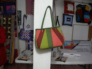 Una bolsa más