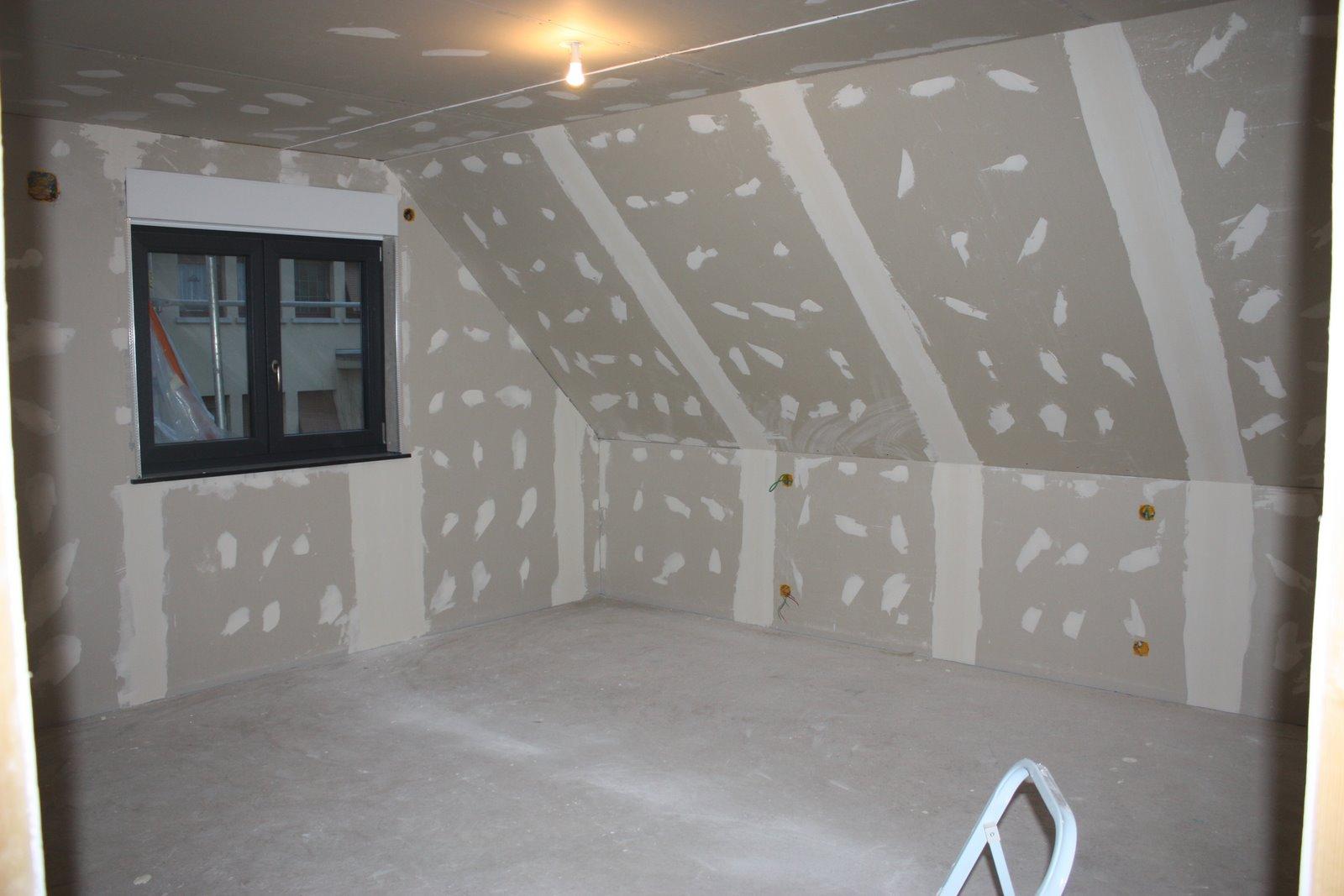 mob ossature bois isolation energie domotique bbc knx alsace placo les joints. Black Bedroom Furniture Sets. Home Design Ideas