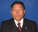 Pastor Vasco Núñez Correa