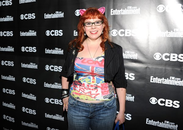 kirsten vangsness addresskirsten vangsness address, kirsten vangsness clothing, kirsten vangsness keith hanson, kirsten vangsness instagram, kirsten vangsness and shemar moore, kirsten vangsness clothing line, kirsten vangsness facebook, kirsten vangsness wdw, kirsten vangsness weight loss, kirsten vangsness twitter, kirsten vangsness agent carter, kirsten vangsness height weight, kirsten vangsness net worth, kirsten vangsness weight loss surgery, kirsten vangsness weight, kirsten vangsness shemar moore beziehung, kirsten vangsness weight loss 2014, kirsten vangsness hot