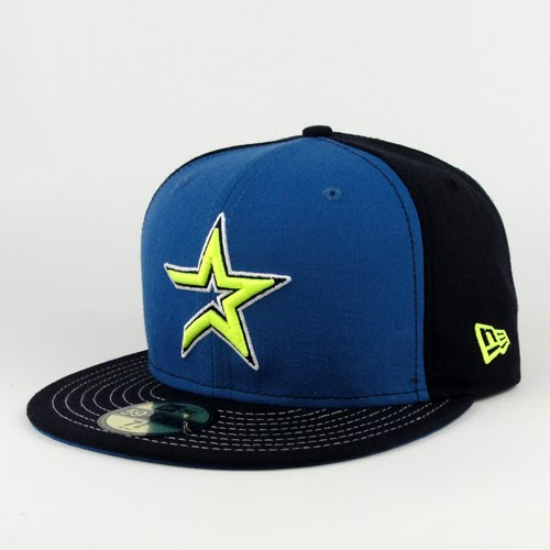 ... to tie the Nike SB Dunk Low Blue Lobsters. Buy this hat HERE