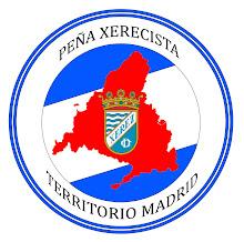 Nuevo logo para bufandas.