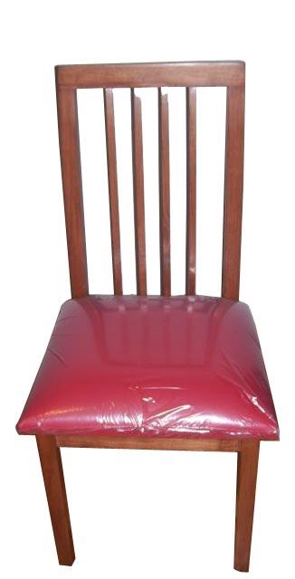 Disegnozeta muebles sillas madera maciza tapizadas for Oferta sillas madera