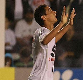 http://4.bp.blogspot.com/_RhJOKBTY15Q/TESAPn9vHXI/AAAAAAAADvM/IL9mMLVrXFU/s400/Paulo+Henrique+Ganso4.jpg