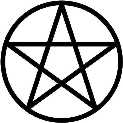The Fusion Of Religion And Science How Does Pagan Worship And The