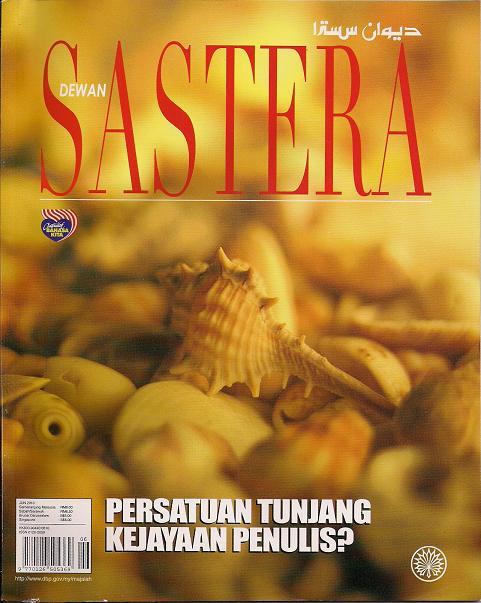 Sejarah Drama Malaysia Bahagian Akhir
